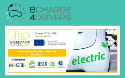 Sustainable Digital Tools for All Energy Actors Workshop