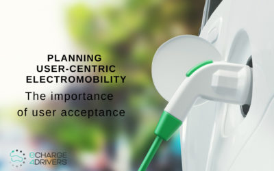 eCharge4Drivers webinar explores the future of electric charging, with some interesting results