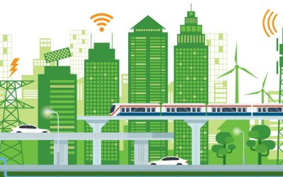 Evaluate and measure your city's mobility system with these new indicators
