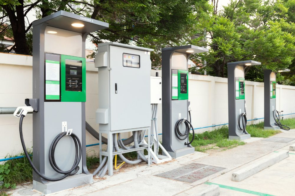 eCharge4Drivers contributes to a new guide for more resilient and robust urban mobility