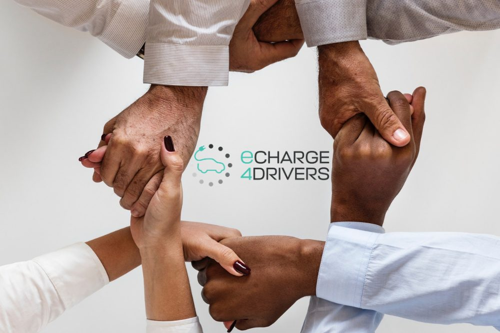 eCharge4Drivers consortium convenes for 2nd virtual plenary